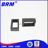China Wholesale Permanent Rare Eath Magnet