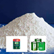 Al2o3 SIO2 powder Ceramic Powder for paint coating adiitive for crafts