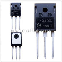 (Electronic component)IKW75N60T IFN original chip
