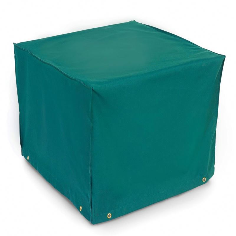 UV and Waterproof pe garden furniture cover