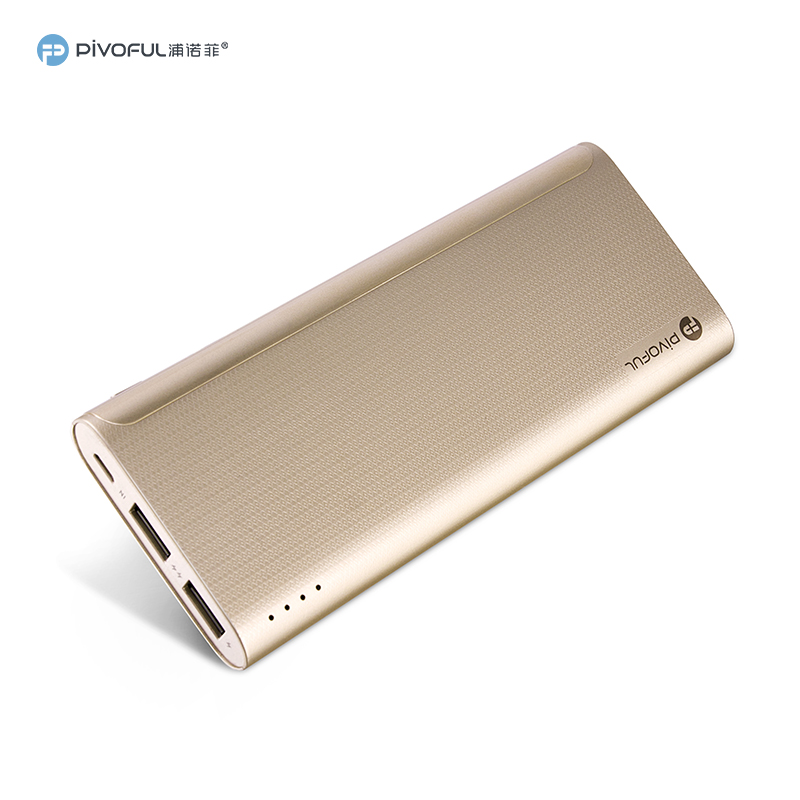 Factory Price top selling wholesale bulk buy power bank for Smart Phones/ipod/ipad/mp3/mp4/bluetooth