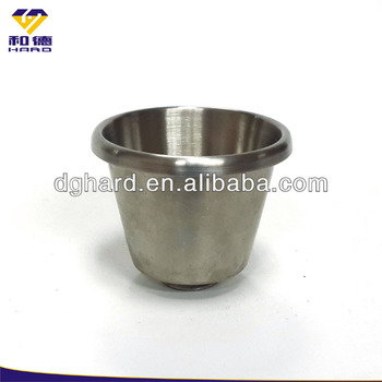 OEM/ODM Metal Deep drawing products