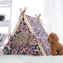 Pet Tent Easy Foldingg Tent ,Cat&Dog Bed