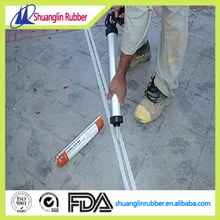 China supplier high adhesion performance epoxy-polyurethane sealant