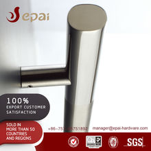 300mm Hot sale Stainless steel door pull handle