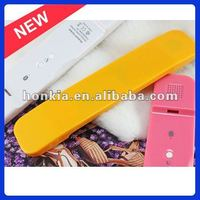 For IPhone Radiation Proof Bluetooth Handset