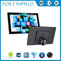 all in one pc rockchip 3188 tablet pc quad core tablet pc 18.5 inch