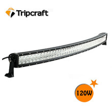long life stylish design led light bar with wide range applications