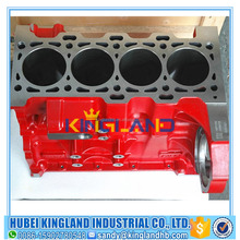 China high quality auto diesel engine parts F2.8 cylinder block 5261257