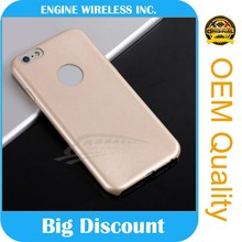 Original wholesale screw metal bumper case for iphone 5 ,china low price products