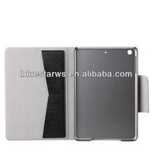 cheap case cheap cover for ipad mini 2 pu leather case