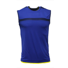 High Quality Compression Shirt T-shirt in 2017