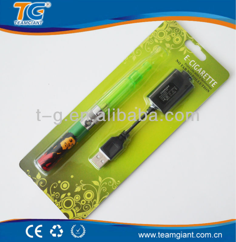 healthy smoking e hookah ego smoking device
