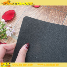 0.8mm Footwear raw material pk nonwoven fabric