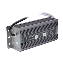 Led Driver 80w Power Supply 24vdc Led Dimmable Power Supply Led Driver Ic 80watt 24volts
