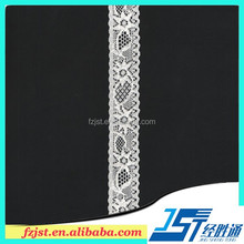 Factory supply Low MOQ lace dubai for evening long dresses