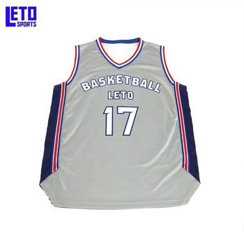 Child Cheap  Youth Basketball Uniform  basketball  tank tops and shorts