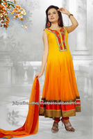 Shalwar Kameez For Women Gherdhar Suit Bridal Salwar Kameez Suits
