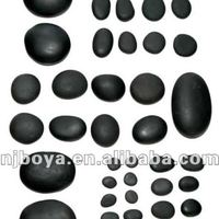 Hot Massage Stone Hot Stone For