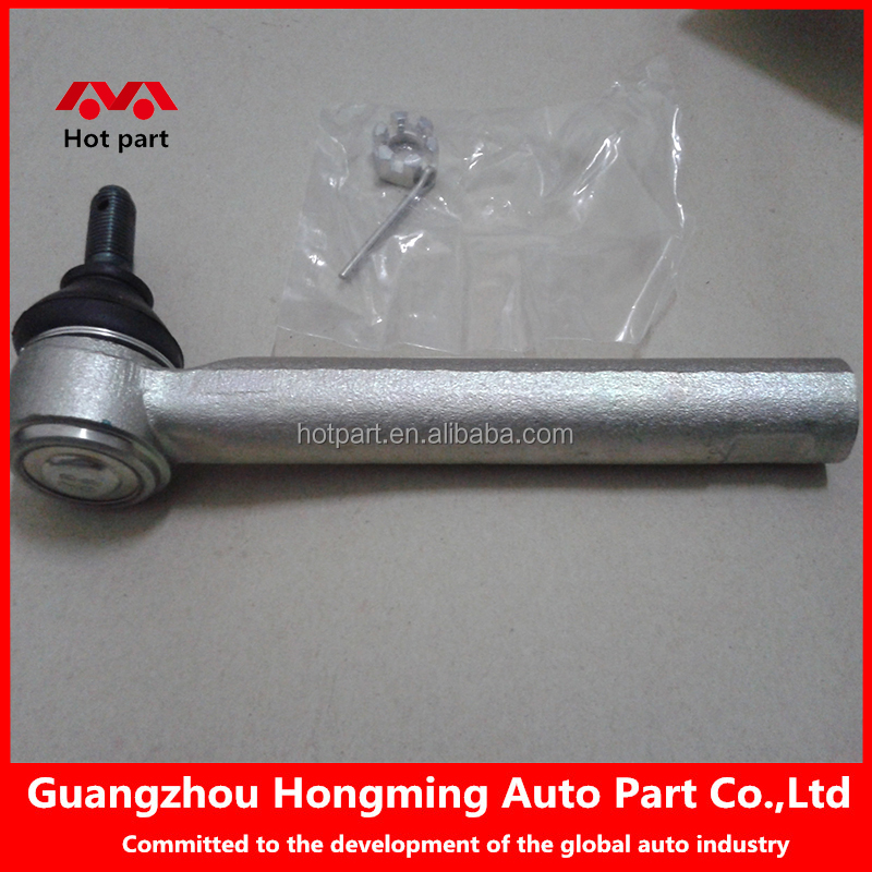 Good quality Tie rod end for TOYOTA corolla CE120 CE140 45046-19425