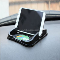Hot! asian tube china esd car phone pad