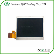 Bottom Lower LCD Display Screen For Nintendo DSL DS Lite NDSL Repair Replacement Part