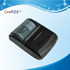 2015 Good Quality New Design Best Mobile Small Bluetooth Printer Hdt312