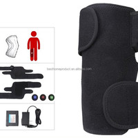 Neoprene Medical Knee Brace Support Home