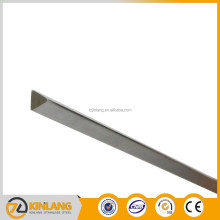 304 stainless steel flat/rectangular rod/bar