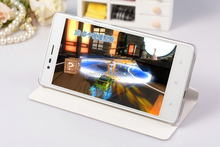 Competitive price mobilephone Quad Core MTK6735 Android5.1 1.6GHz 1G+8G 5'' IPS/OGS 8.0MP Androidphone 4G