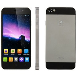 "Original Jiayu G5s MTK6592 1.7GHz Octa Core 4.5"" Corning Gorilas HD Screen 13Mp Camer Android phone 4.2 1G RAM +4G ROM"
