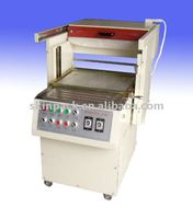 High Performance vacuum skin packaging machine (model PV-5540)