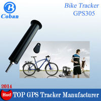 model 305 Cycle light GPS locator to locate my cycle with GPS locator hidden in the cycle tail light, patented design