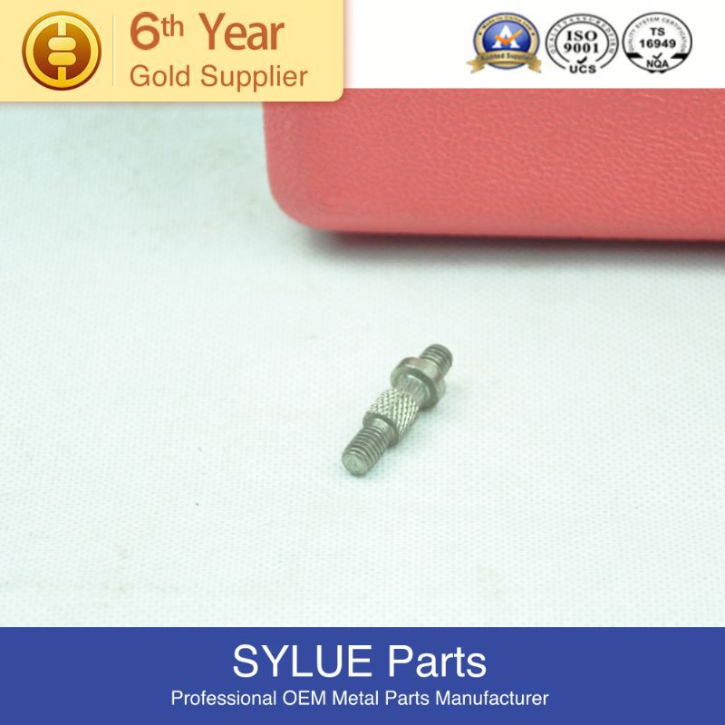 Aluminum OEM Service electric motorcycle spare parts Zhejiang