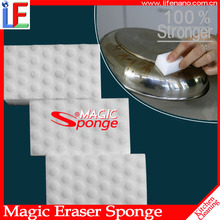 New Cleaning Product Kitchen Dish Washing Magic Eraser Sponge for Dish Cleaning