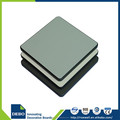 Wholesale china products hpl-compact hpl phenolic compact laminate board