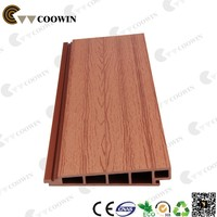 House decorative acoustic wall panel