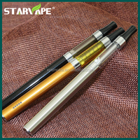 2016power bank electronic cigarette vstar starter kit pen
