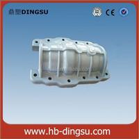 Low Price Plastic PVC Pipe Repair Clamp Supplier