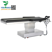 Eyes operation theatre bed surgery electrical hydraulic ophthalmology electric operation table ophthalmic operating bed