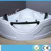 Crown HG 8809 White Color Modern