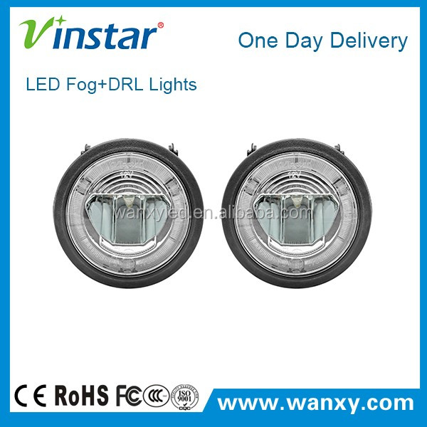 Trucking Lights, Trucking Lights Suppliers and Manufacturers at ...