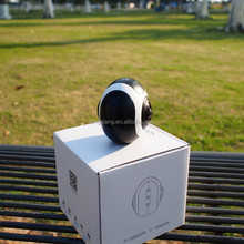 Tangxiang 4k spherical 360 Degree Wireless Camera