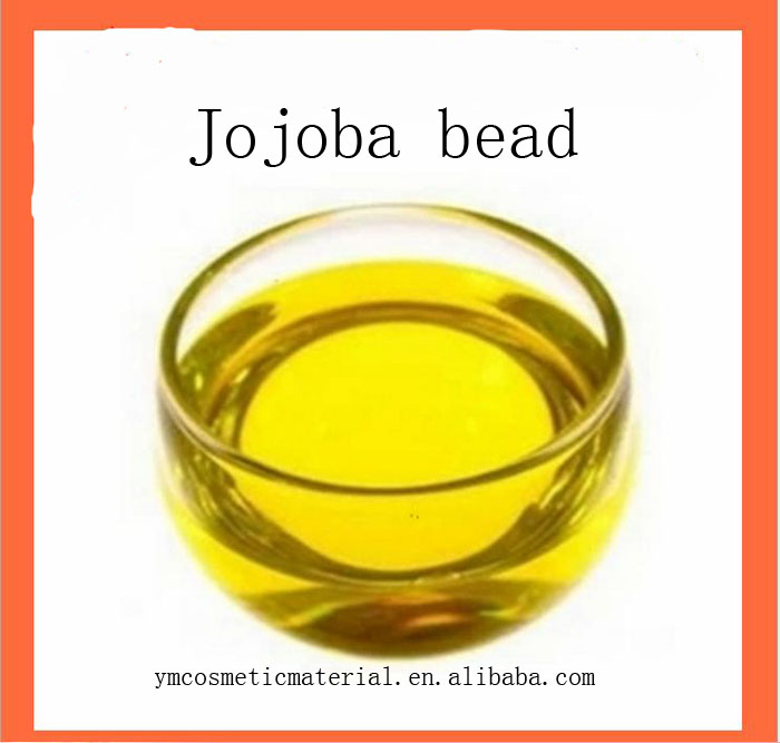 Used for shampoo jojoba oil buck on sale