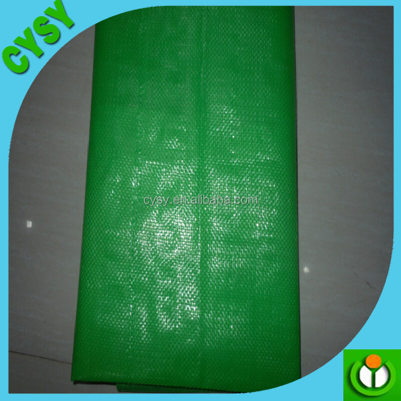 PP weed mat,ground control fabric,black/green weed barrier