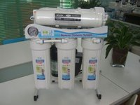 300 Gallon RO system/water filter/direct drinking water purifier