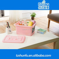 2015 cheap plastic containers,cheap plastic containers,plastic box with sliding lid