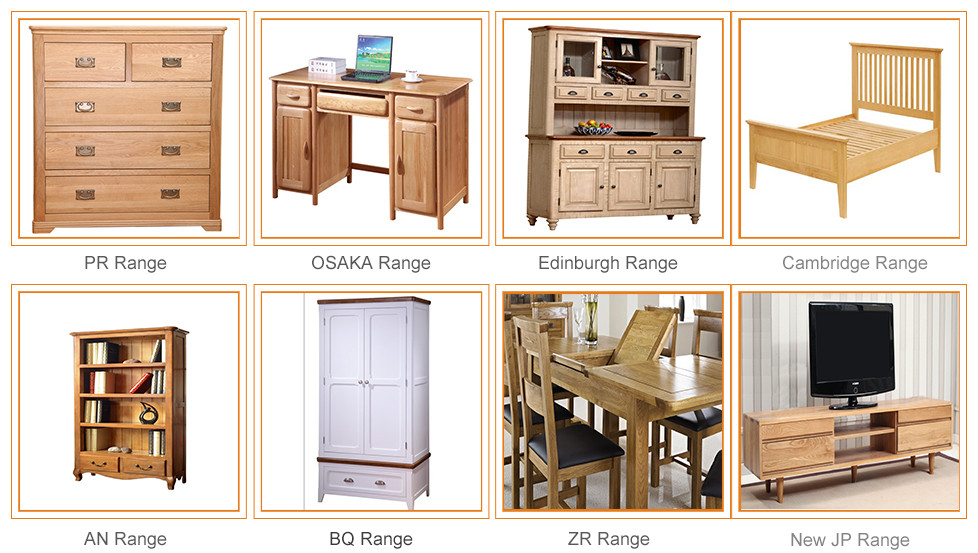 Venta caliente muebles antiguos mano barato pintado madera tallada ...