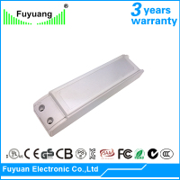 Quality First, Service Upmost! Fuyuang 150W Dimmable LED Driver