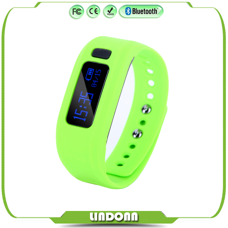 Smart Wristband waterproof android smart watch phone moving up smart bracelet for fitbit bracelet